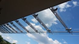 Навеси и козирки от алуминии, метал и неръждаема стомана - Алу Груп - Пловдив - 35 - Алугруп - Пловдив