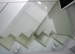 Стъклени парапети - Алу Груп - Пловдив - 10 - Алугруп - Пловдив