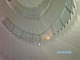 Парапети за стълбища - Алу Гръп - Пловдив - 10 - Алугруп - Пловдив