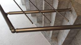 Парапети за стълбища - Алу Гръп - Пловдив - 25 - Алугруп - Пловдив