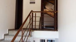 Парапети за стълбища - Алу Гръп - Пловдив - 41 - Алугруп - Пловдив